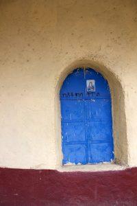 Éthiopie_9_©lecorbeau