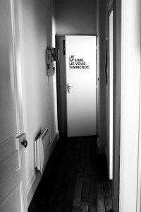 Ailleurs–10-a©lecorbeau