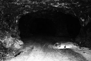 Ailleurs–14©lecorbeau